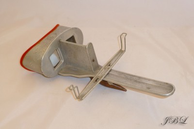 hcw-white-and-co_perfetoscope-stereoscope-mexicain_1