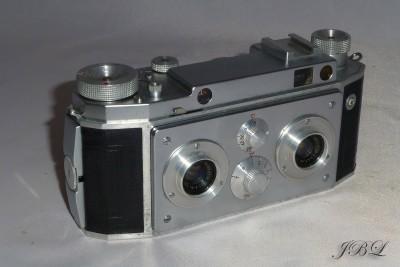 jules-ricchard_verascope-f40-modele-2_1