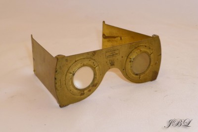 jules-richard_stereoscope-pliant_1