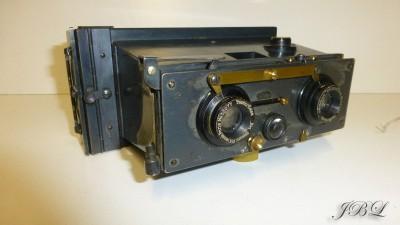 jules-richard_verascope-7x13-modele-2_1