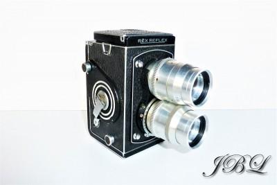 photorex_rex-refex-modele-b1-_1 (1)