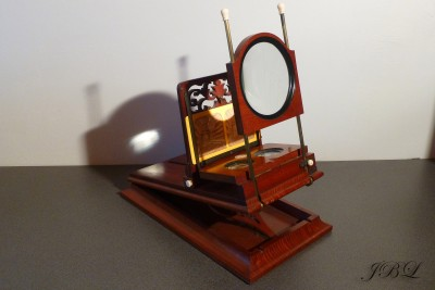 rowsells_graphoscope_1