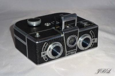 simda_panorascope-modele-1_1