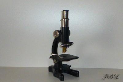 inconnu_microscope_1