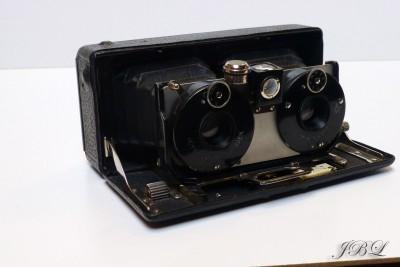 huttig_stereolette-modele-611_1