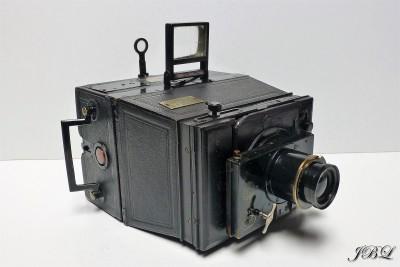 gaumont_spido-modele-1_1