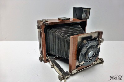 goerz_taschen-apparat-pocket-camera_1