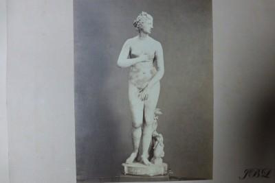 inconnue_statue-venus-de-merimee-24_3
