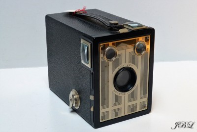 kodak_brownie-junior-six-20_1