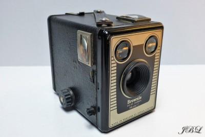 kodak_brownie-six-20-model-c_1