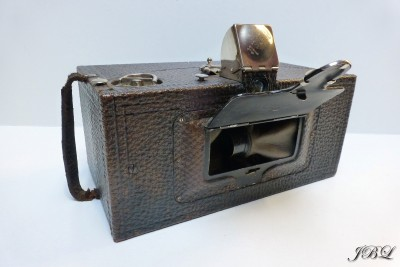 kodak_panoram-no-1_1