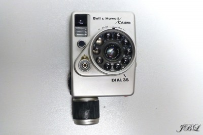 bell-&-howell_dial-35-type-1_1