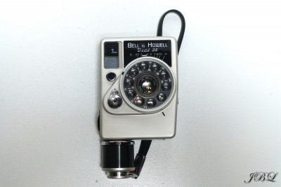 bell-&-howell_dial-35-type-2_1