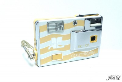 minolta_courreges-ac101-jaune_-(1)