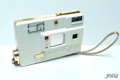 minolta_courreges-ac301_-(1)