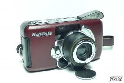 olympus_lt-zoom-105_-(1)
