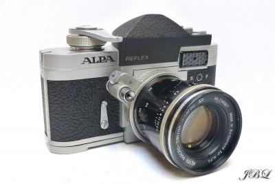 alpa_alpa-6c_1