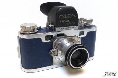 alpa_prisma-reflex-luxus_-(1)