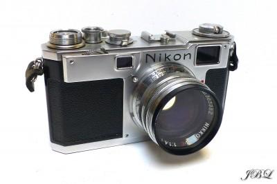 nikon_nikon-s2_-(1)