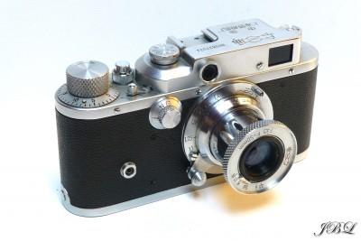 shanghai-camera-factory_shanghai-58-2_-(1)