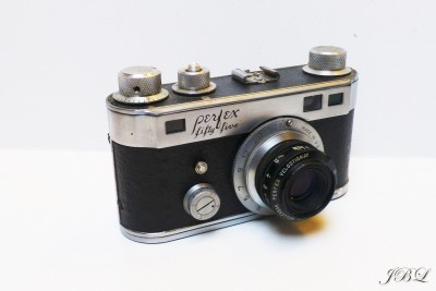 camera-corp_perfex-fifty-five_-(1)