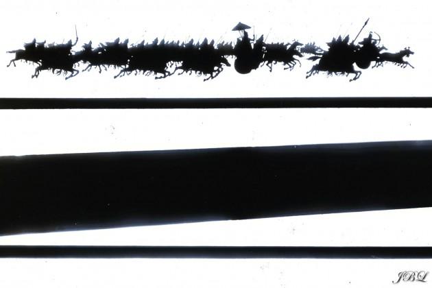 caran-d-ache_le-chat-noir_11
