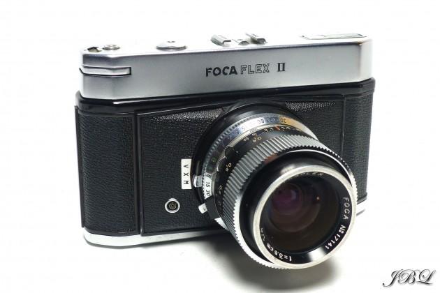 opl_focaflex-2_-(1)