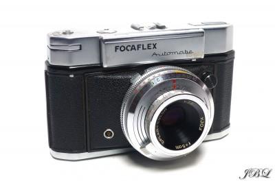 opl_focaflex-automatic_-(1)
