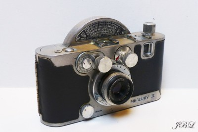 universal-camera_mercury-2-model-cx_-(1)