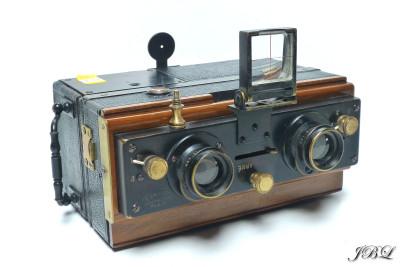caillon-emile_le-bioscope_-(1)