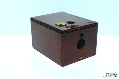kodak_pocket-box_-(1)