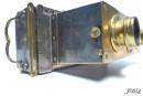 richard-jules_verascope-modele-1-1893_-(7)