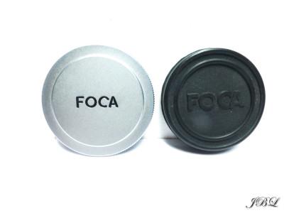 foca_accessoires-bouchon-objectif_