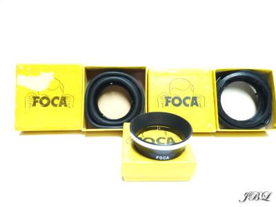 foca_accessoires-pare-soleil_1