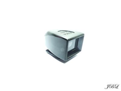 foca_accessoires-viseur-35mm_