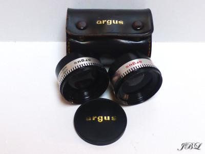 argus_complements-optiques_