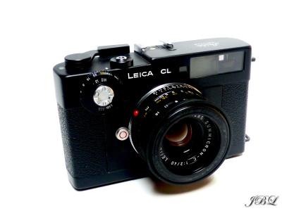 leitz_leica-cl_-(1)