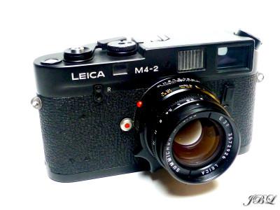 leitz_leica-m4-2-black_-(1)