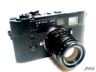 leitz_leica-m5-bl_-(1)