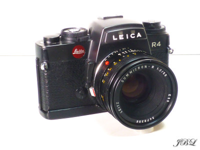 leitz_leica-r4_-(1)