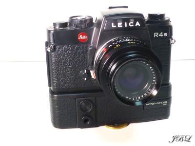 leitz_leica-r4s_-(1)