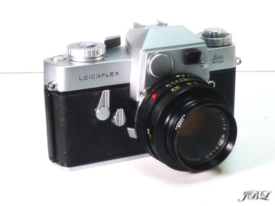 leitz_leicaflex-chrome_-(1)
