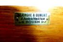 dejonghe-et-dumont_chambre-touriste-13x18_-(5)