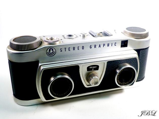 graflex_stereo-graflex_-(1)