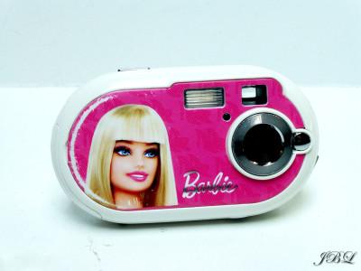 appareil-photo_barbie_ (4)
