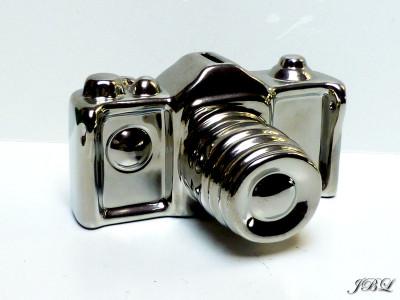 appareil-photo_tirelire_ (2)