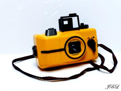 appareil-photographique_etanche_ (2)