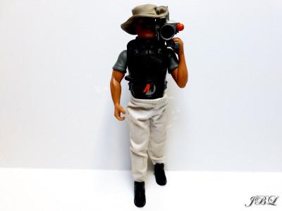 appareil-photographique_jouet-action-man_