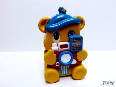 appareil-photographique_jouet-factice_ (11)