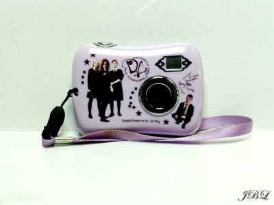 appareil-photographique_jouet-numerique_ (17)
